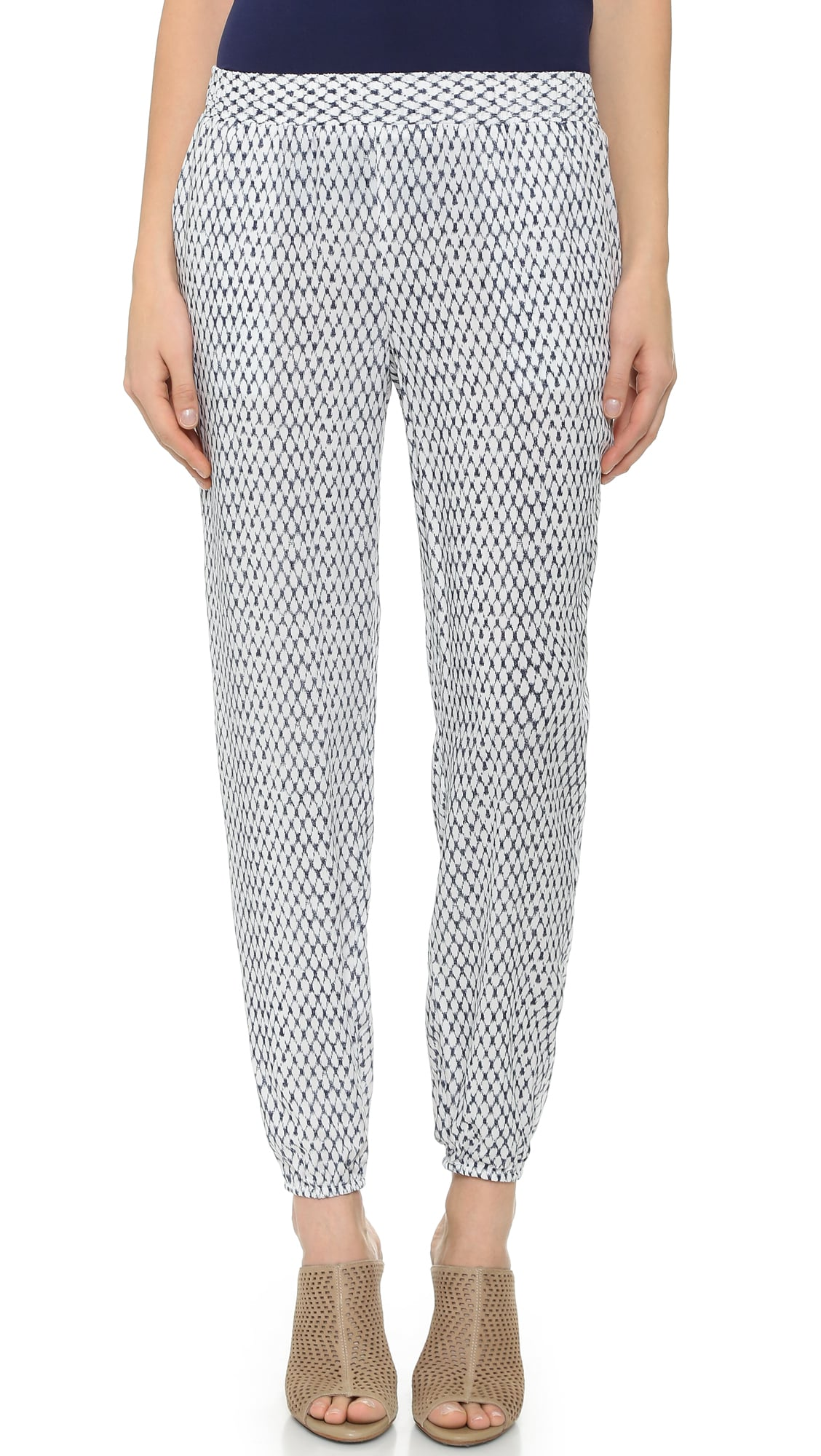 Soft Joie Sidra Pants ($148)
