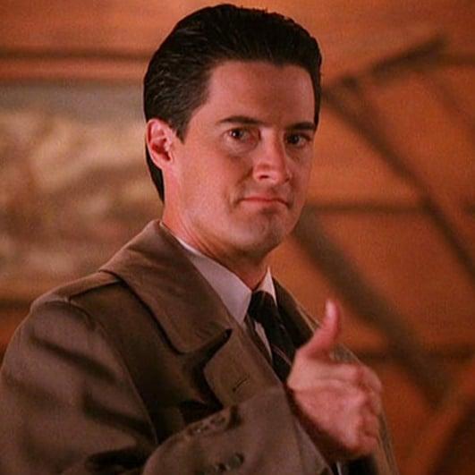 Kyle MacLachlan Confirmed For Twin Peaks Reboot
