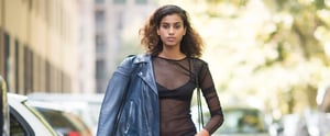 47 Models Who Have Been Taking Over the Runways All Fashion Month Long