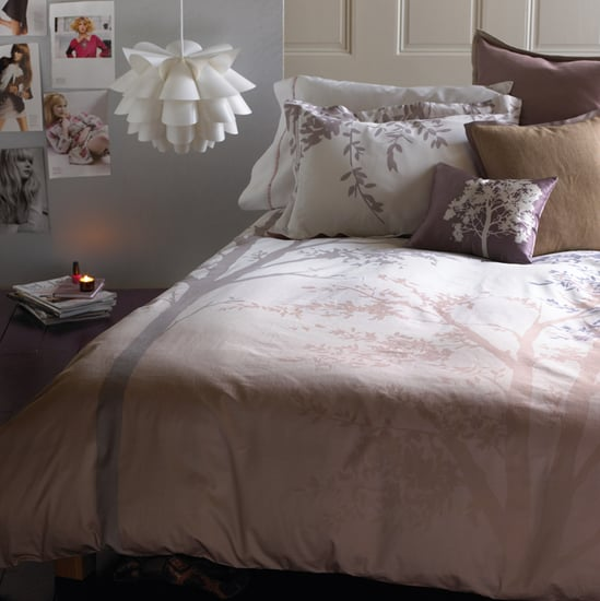 Nice and New: Blissliving Home Amelie Duvet Set