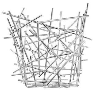 Roundup: Contemporary Baskets