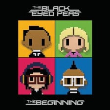 New Music Releases For Nov. 30 Include The Black Eyed Peas, Flo-Rida, and Soulja Boy