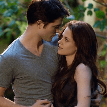 Breaking Dawn Part 2 Box Office Numbers