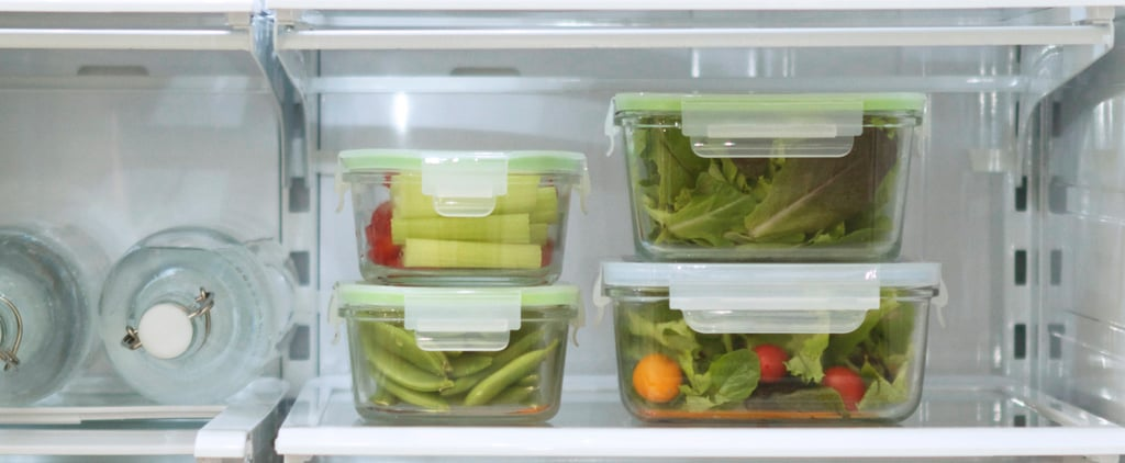5 Reasons to Start Meal Prepping — Now!