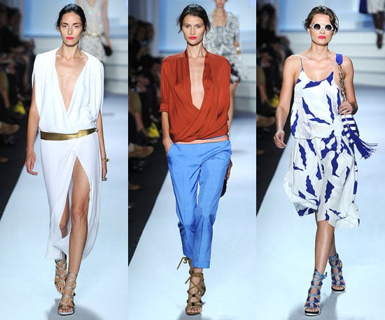 Spring 2011 New York Fashion Week: DVF 2010-09-12 21:00:04