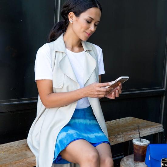 How to Find the Hidden Inbox on Facebook Messenger