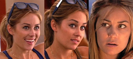 The Hills Hair and Makeup Quiz 2008-09-23 13:00:55