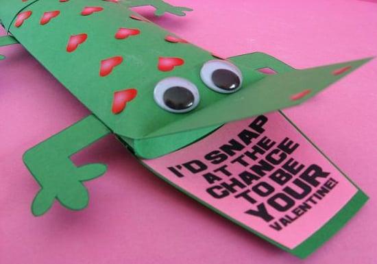 Lil Links: The Best Free Printable Valentines!