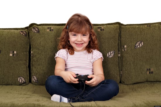 10 Most Effective Responses To Prevent A Child From Telling You About Their Minecraft Game