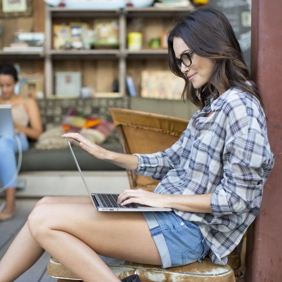 Best Online Shopping Tips