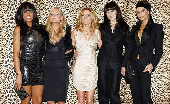 Beauty Byte: Are the Spice Girls Worth It to L'Oreal?