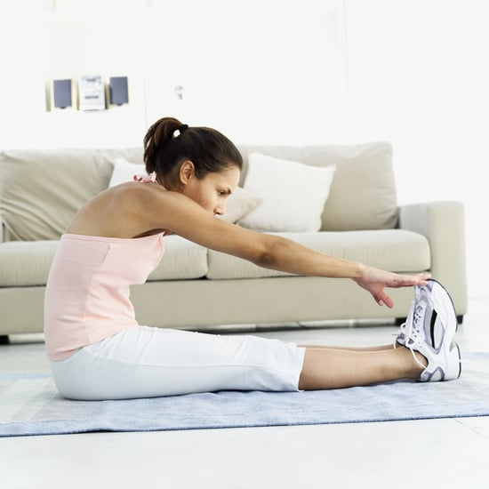 How to Fit Exercise Into a Busy Day