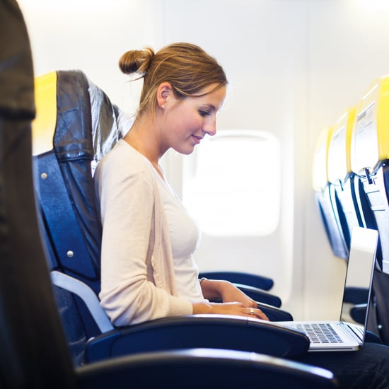 Airlines With Most In-Flight WiFi