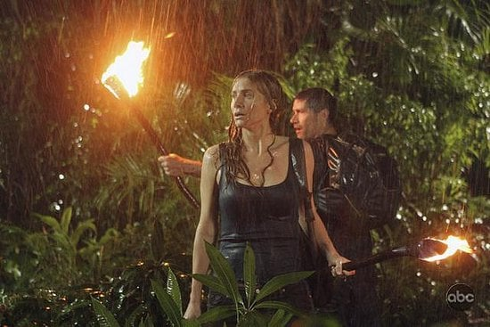 "Lost Recap Episode 6: ""The Other Woman"""