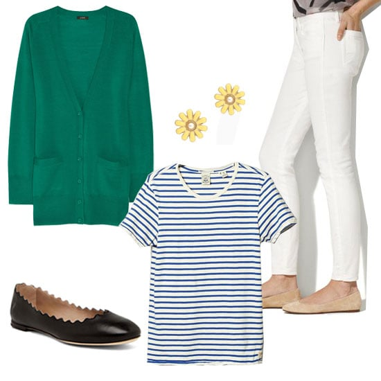 Outfit #35