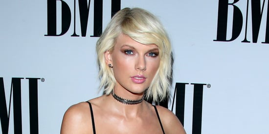 No Doubt Taylor Swift Is Horrified To Learn She Has A Neo-Nazi Following