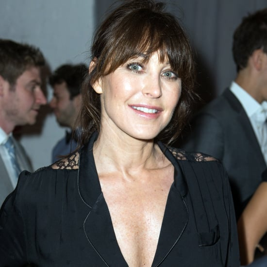 Tamara Mellon Returning to Shoe Business