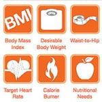 FitSugar Health Guide