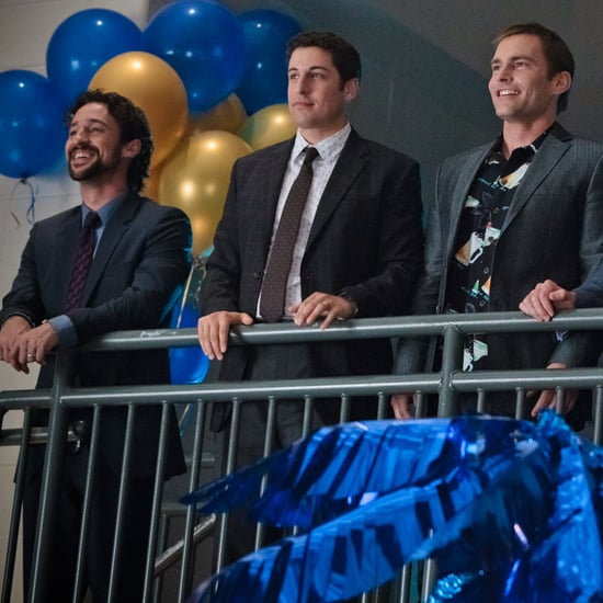 American Reunion Movie Review