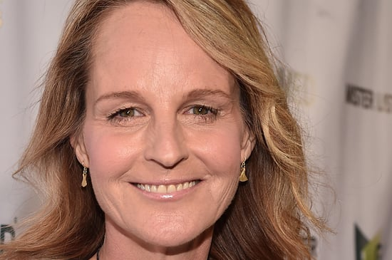 Helen Hunt Was Mistaken For Jodie Foster And Had The Best Tweet About It