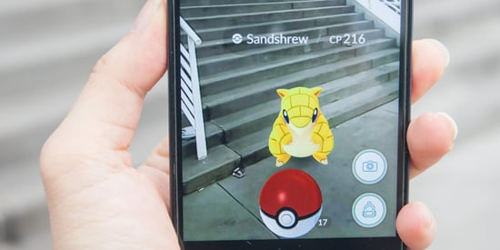 Woman Calls Cops And Says Pokemon Are Trying 'To Get Into Her Home'