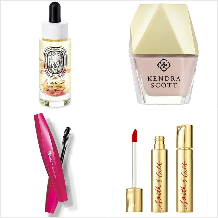 Best Beauty Products For September 2016