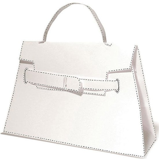 Don't Have Four Grand For an Hermès Bag? Download One!