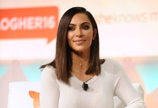 Here's What We're Shopping From Kim Kardashian's Kimoji Merch Flash Sale