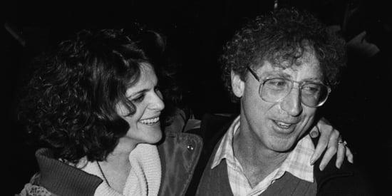 Remembering Gene Wilder And Gilda Radner, Comedy's Original Power Couple