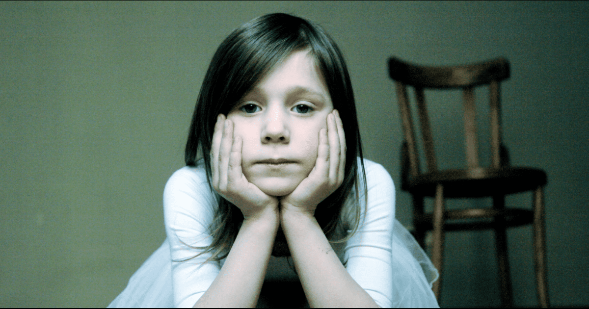 Signs of Spoiled Child | POPSUGAR Moms