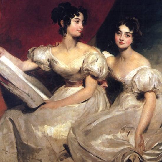 Jane Austen Books and Movies