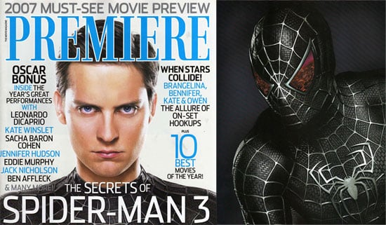Is Spider-Man 3 the Last One?