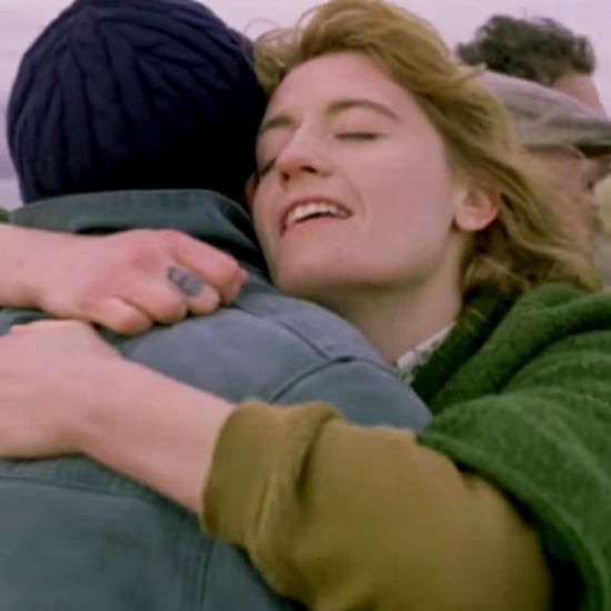 """Florence and the Machine's """"Queen of Peace"""" Video"""