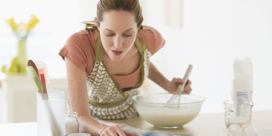 5 Meal Plan Services That Make Cooking Easy, Ranked By Laziness