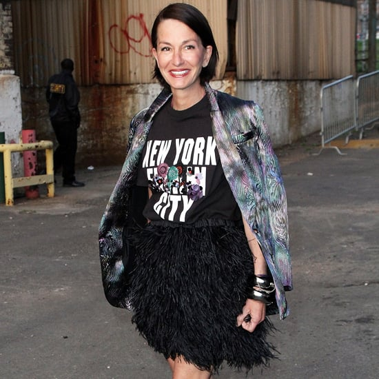 Cynthia Rowley | Shopping