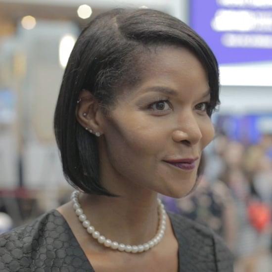Transgender Delegates at the DNC | Video