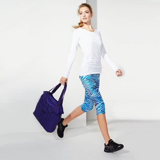 Cute Workout Clothes on Sale