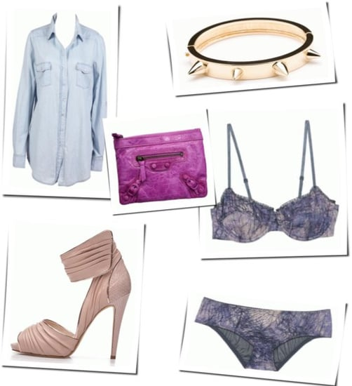 Fab's Valentine's Day Gift Guide