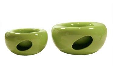 Yum Bowls by Karim Rashid