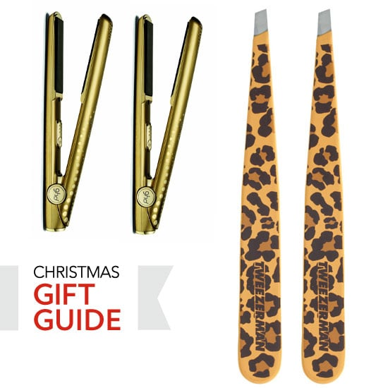 Top 10 Beauty Tools to Buy for Christmas: GHD, Model Co