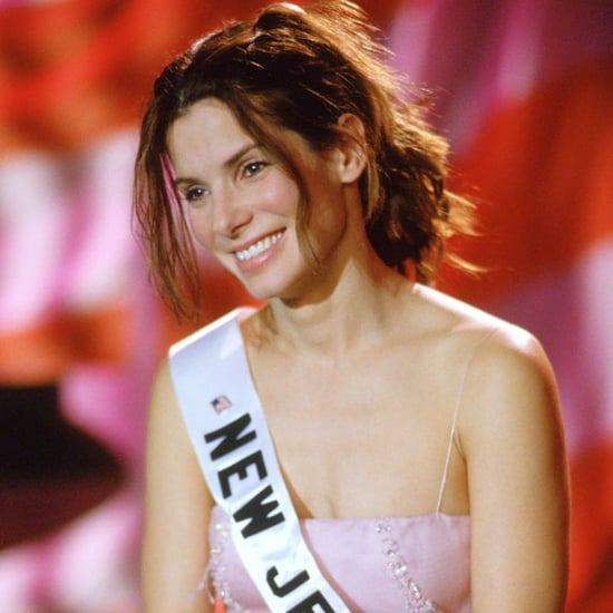 How Our Brand Is Crisis Is Like Miss Congeniality