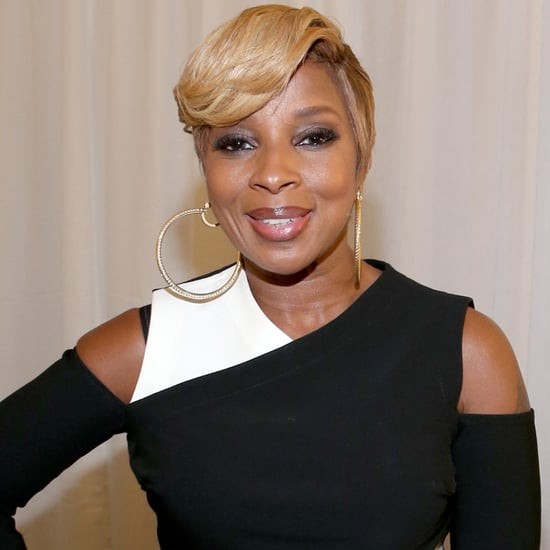 Mary J. Blige Joins How to Get Away With Murder