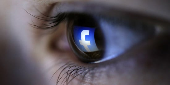 Facebook Backtracks After Telling Reporter It Suggests Friends Based On Phone Location Data