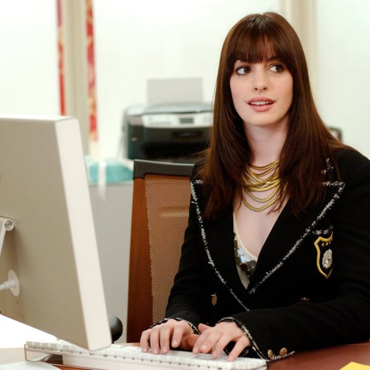 Work Advice For Women in Their 20s