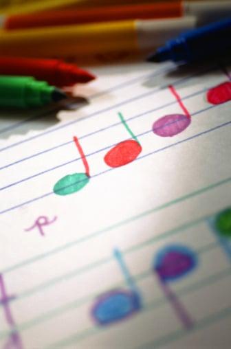 Google Music Will Launch This Year