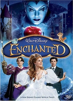 New on DVD, March 18, 2008