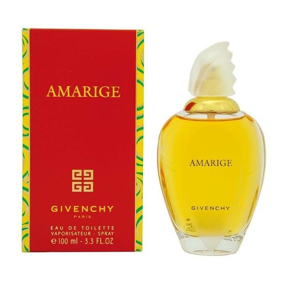 Old-School Perfumes Latina Grandmas Love