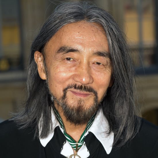 Yohji Yamamoto to Direct First Feature Film