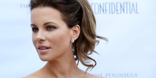 Here's Your Chance To See Kate Beckinsale Dressed As A Penis (NSFW)