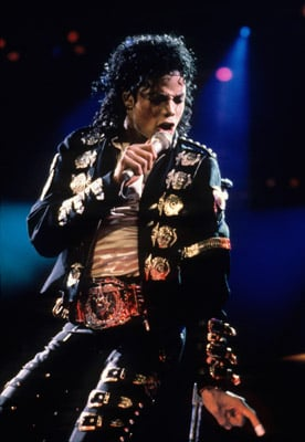 """Diddy, Usher, and Chris Brown Record """"Better on the Other Side"""" as a Tribute to Michael Jackson — Love It or Leave It?"""